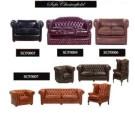 Sofa Chesterfield dan Kelebihannya