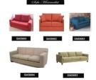 Sofa Minimalis dan Kelebihannya