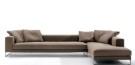 Segala Hal Tentang Sofa