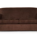 SMD0001 150x150 SOFA MODERN GODIVA LIGHT BROWN MR. TAUFANS PROJECT (SMTAUF0001)