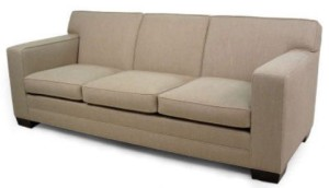 SMI0004 300x172 Sofa Minimalis 3 Seater Custom CV Asfa Companys Project