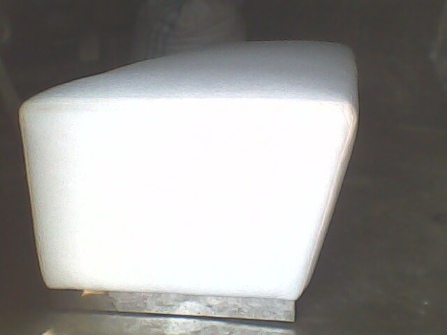 product 133602 1 SOFA BENCH RANGGADA MAIPARK PROJECT (SBC0001)