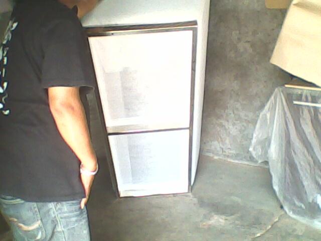 product 133602 4 SOFA BENCH RANGGADA MAIPARK PROJECT (SBC0001)