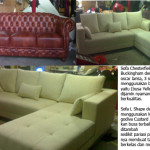 product 1400721 150x150 SOFA BED L SHAPE MR. DONI PROJECT (SBL0001)