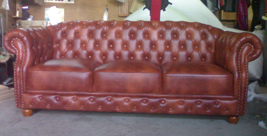 product 140072 1 SOFA & FURNITURE OF MR. RISWANDI NS PROJECT (SCRP0001)