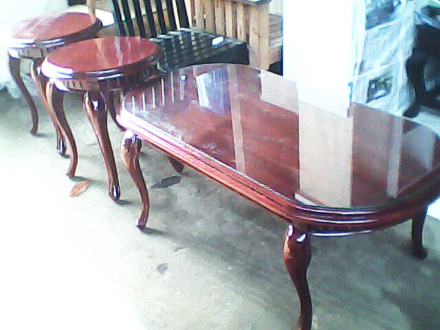 product 140072 5 SOFA & FURNITURE OF MR. RISWANDI NS PROJECT (SCRP0001)