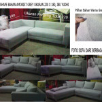 product 166184 150x150 SOFA L SHAPE MR.SONYS PROJECT (SCSP0001)
