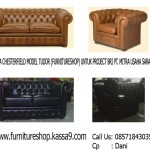product 1661851 150x150 SOFA L SHAPE MR.SONYS PROJECT (SCSP0001)