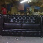 product 166185 9 150x150 Sofa Chesterfield Mr Young Thomas Cuns Project