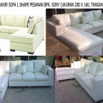 product 1752321 150x150 Design Ukuran Sofa L