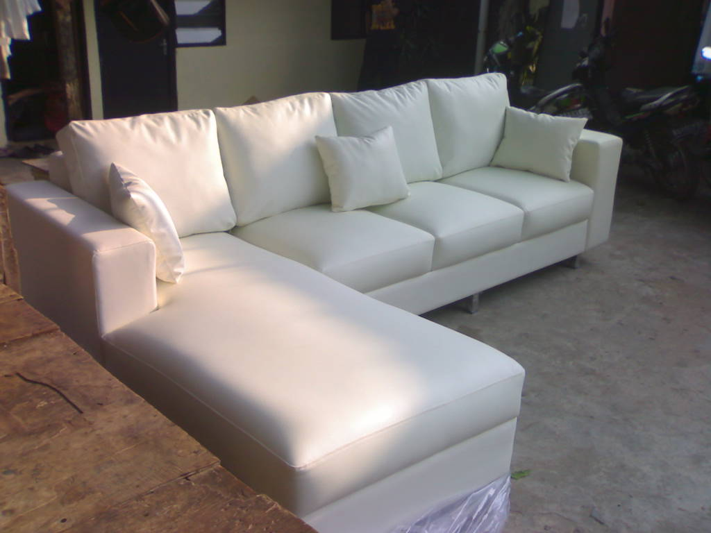 product 175232 1 SOFA L SHAPE MR.SONYS PROJECT (SCSP0001)