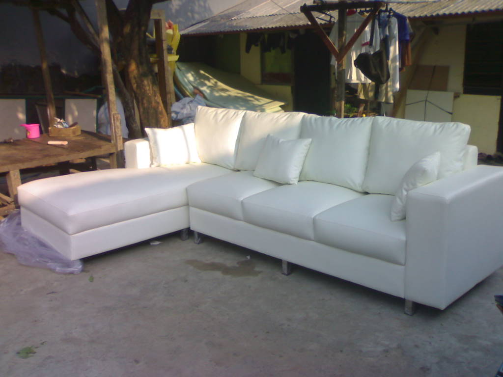 product 175232 21 SOFA L SHAPE MR.SONYS PROJECT (SCSP0001)