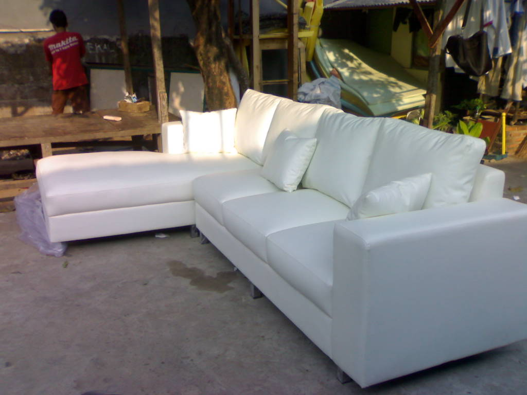 product 175232 41 SOFA L SHAPE MR.SONYS PROJECT (SCSP0001)