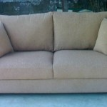 product 175658 1 150x150 SOFA MODERN GODIVA BROWN (SMD0001)