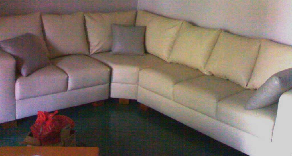 product 179146 11 SOFA L SHAPE IVORY TANGO MISS LEONYS PROJECT (SFCUSLEO01)
