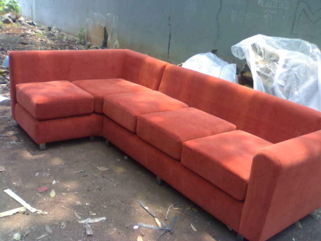 product 180917 11 SOFA L SHAPE LEGACY MR. RUDYS PROJECT (SFCURUD01)