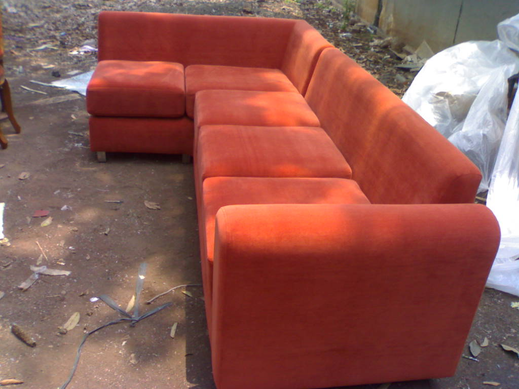 product 180917 3 SOFA L SHAPE LEGACY MR. RUDYS PROJECT (SFCURUD01)