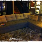 product 189164 150x150 Sofa L Shape Mr Aguss Project