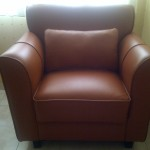 product 197788 150x150 Sofa Bed Mr Ilhams Project