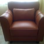 product 197788 150x150 Sofa L Mr Felixs Project