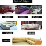 51 150x150 SOFA L SHAPE 22 24