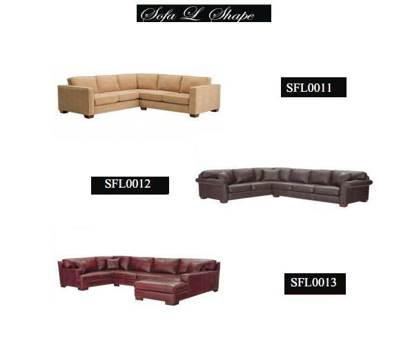 7 SOFA L SHAPE 11 13
