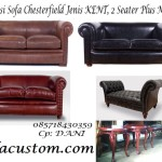 KENTKU1 150x150 SOFA CHESTERFIELD BUKINGHAM (SCFBCK)