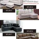 SFL1 150x150 SOFA L SHAPE 22 24