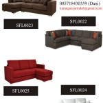SFL3 150x150 SOFA L SHAPE 11 13