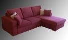 Sofa L Clyton (SFL0001)