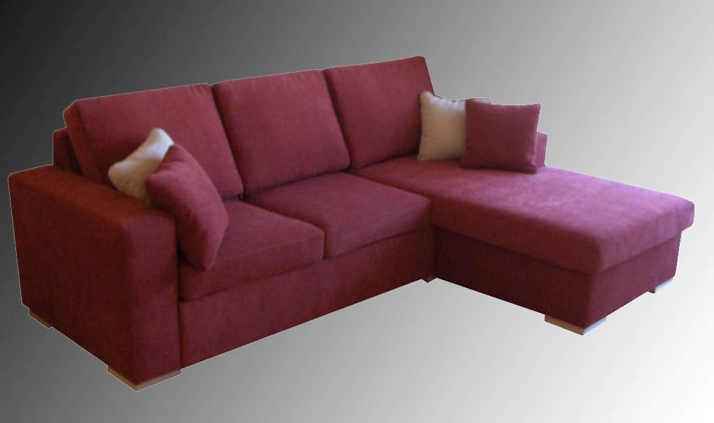 SFL0001 Sofa L Clyton (SFL0001)