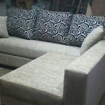 SFL0003 150x150 SOFA & FURNITURE OF MR. RISWANDI NS PROJECT (SCRP0001)