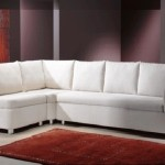 SFL0005 150x150 Sofa L Phantom Snow White (SFL00014)