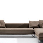 SFL0007 AmoristChocholate 150x150 Sofa L Shape Mrs Veras Project