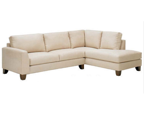 SFL0009CAMBRIDGE Sofa L Oscar Beige (SFL0009)