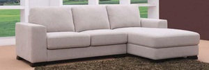 tb 32785 VGMB0818 01 Sofa L Phantom Snow White (SFL00014)