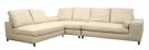 Sofa L Legacy Canvas (SFL00020)
