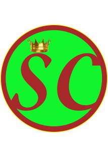 LOGO SOFA CUSTOM More than FINAL
