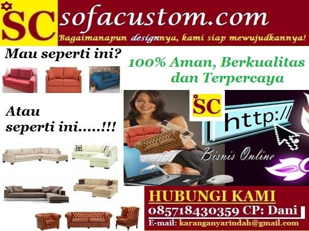 e595966f7906563fba3f6ef60cc9a3c7_banner-good.jpgs