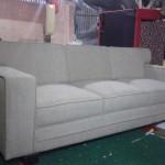 20141106 194959 a 150x150 Sofa Minimalis 3 Seater Custom CV Asfa Companys Project