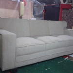 20141106 194959 a1 150x150 Sofa Custom Mr Yansens Project