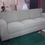 20141106 195007 b 150x150 Sofa Minimalis 3 Seater Custom CV Asfa Companys Project