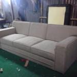 20141106 195853 c 150x150 Sofa Minimalis 3 Seater Custom CV Asfa Companys Project