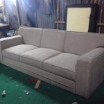 20141106 195857 d 150x150 Sofa Minimalis 3 Seater Custom CV Asfa Companys Project