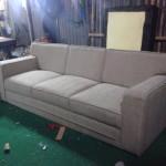 20141106 195901 e 150x150 Sofa Minimalis 3 Seater Custom CV Asfa Companys Project