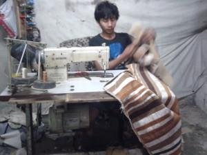 20141116 135734 300x225 Custom Sofa Mrs Asti Project
