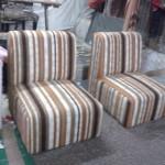 20141116 154601 150x150 Sofa Custom Mrs Asti Palangkarayas Project