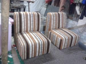 20141116 154601 300x225 Custom Sofa Mrs Asti Project