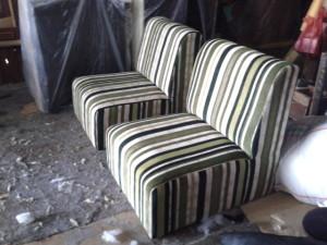 20141129 093620 300x225 Custom Sofa Mrs Asti Project