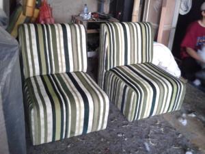 20141129 093636 300x225 Custom Sofa Mrs Asti Project